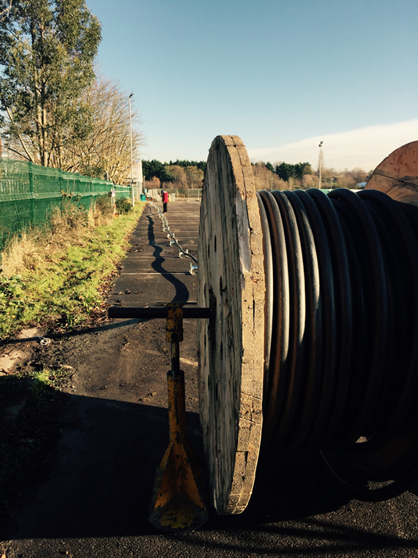 cable-gang-2015-cable-pulling-06